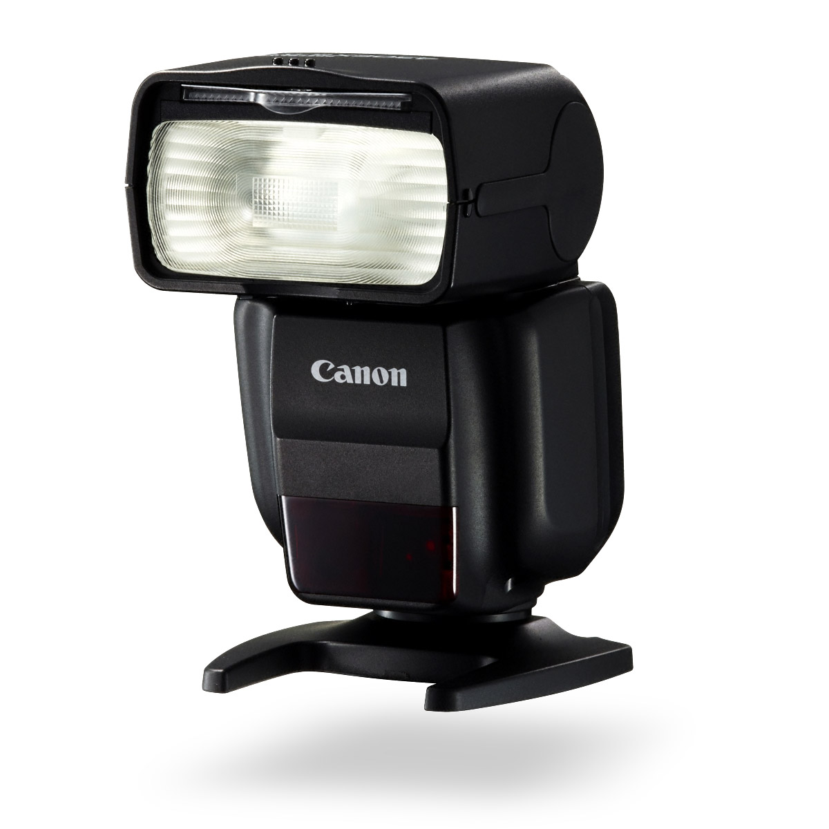 Canon Speedlite 430EX III flash