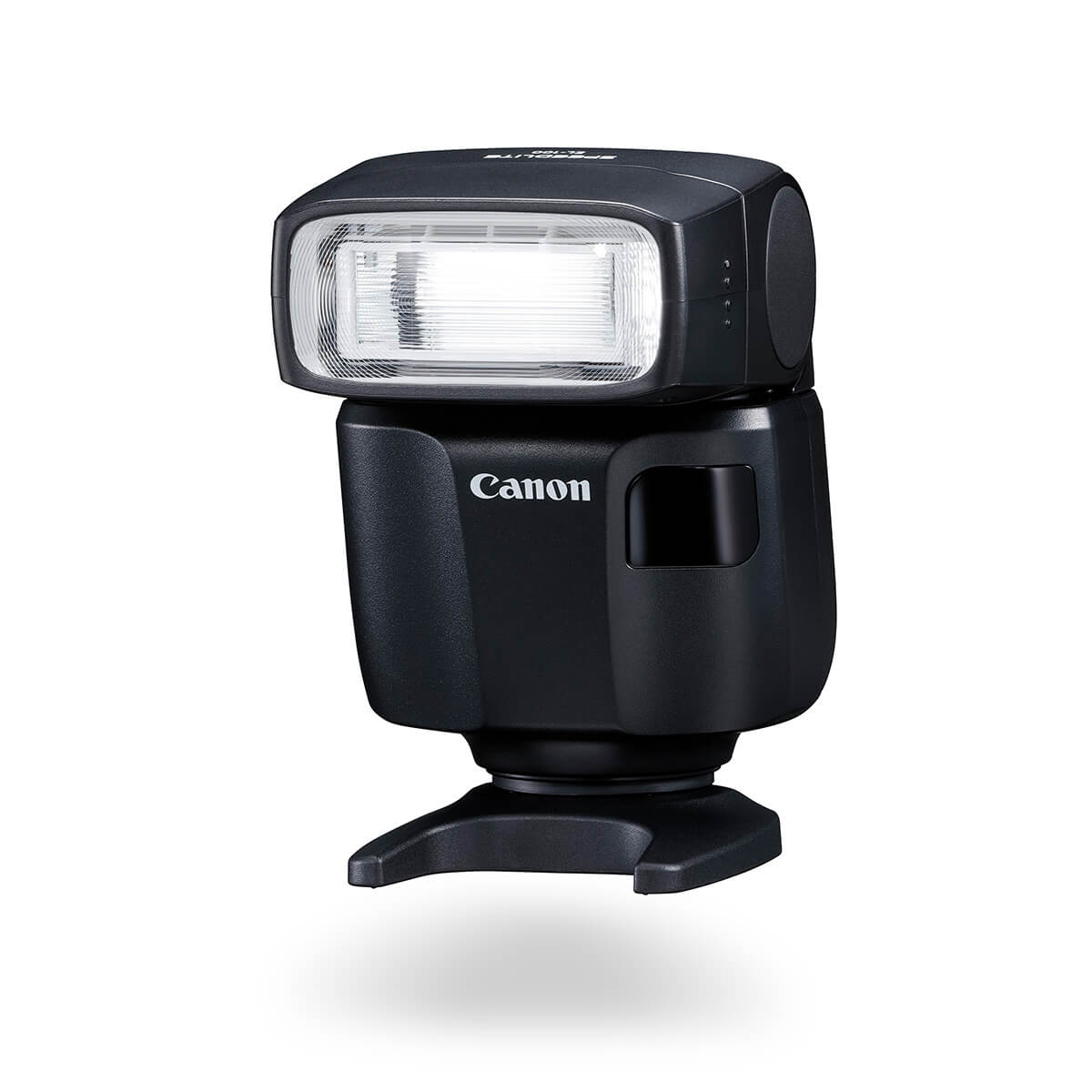 Product image of Speedlite EL-100