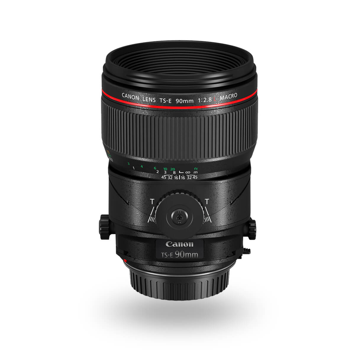 TS E 90mm f 2 8L Macro Hero