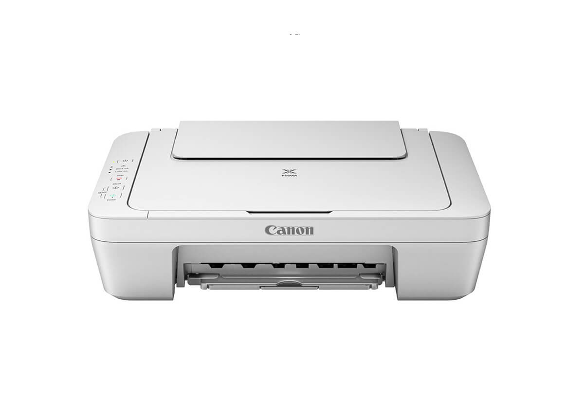 Product image of PIXMA Home MG2560 Printer