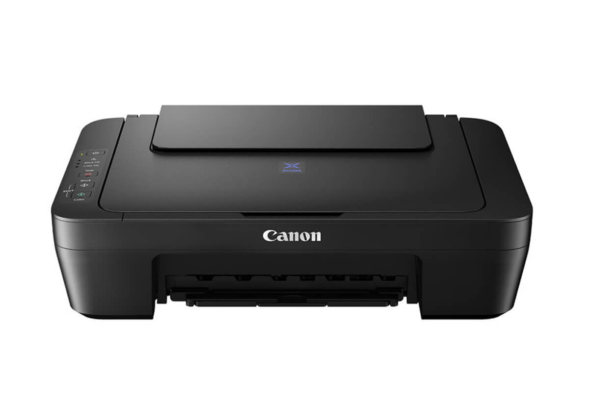 Product image of PIXMA Home MG3060 Printer