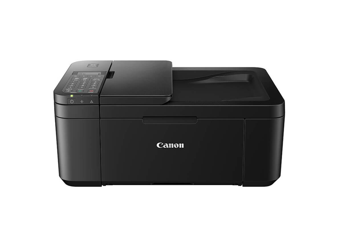 Product image of PIXMA Home Office TR4560 Printer