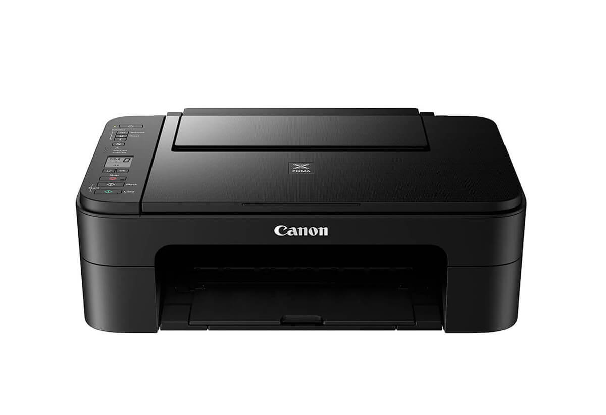 Product image of PIXMA Home TS3160 Printer