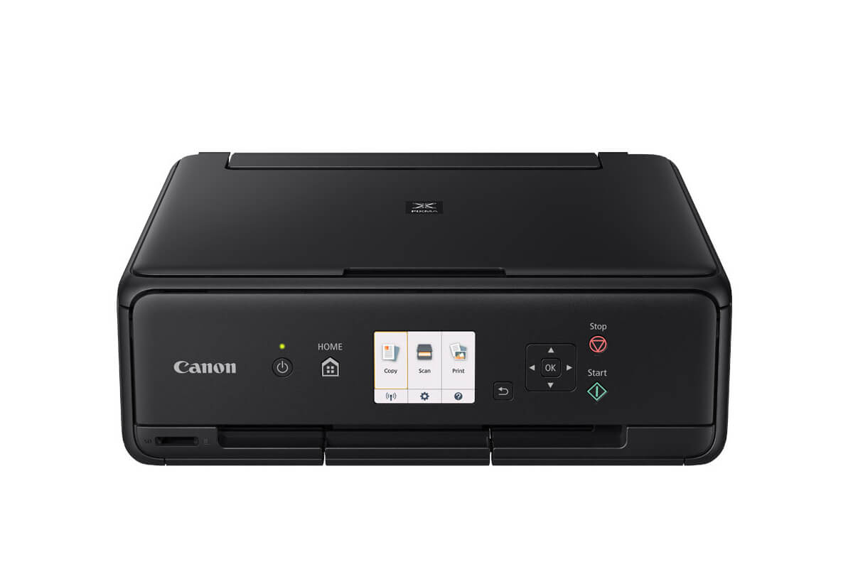 Product image of PIXMA Home TS5060 Printer