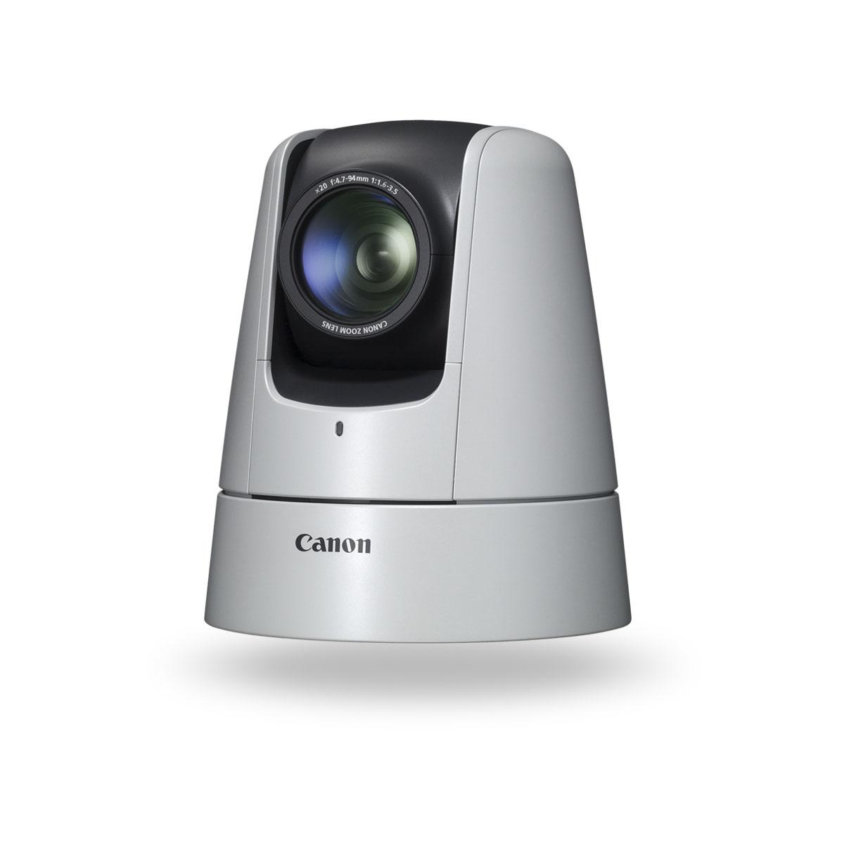 Canon VB-H43