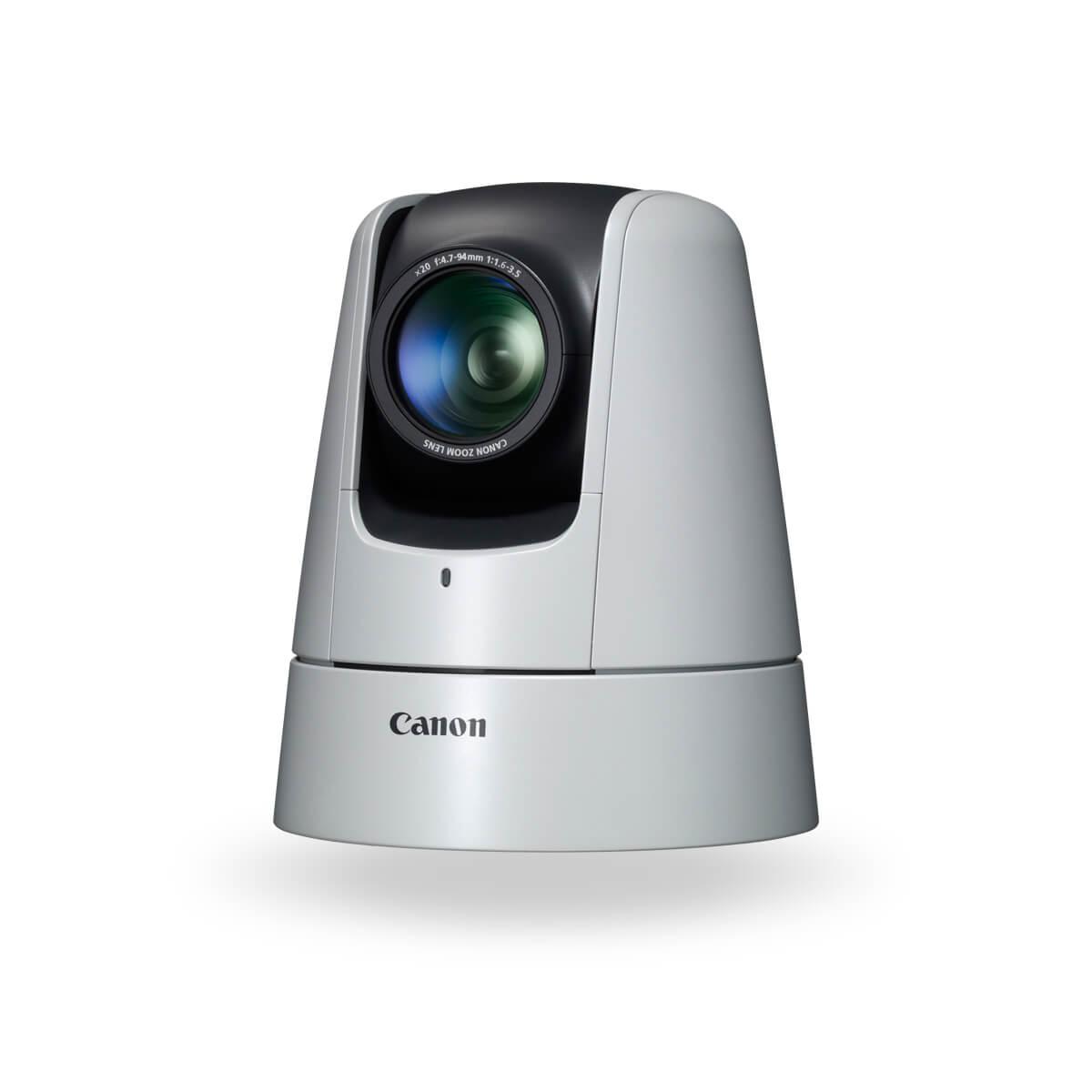 Canon VB-M42 Network Camera