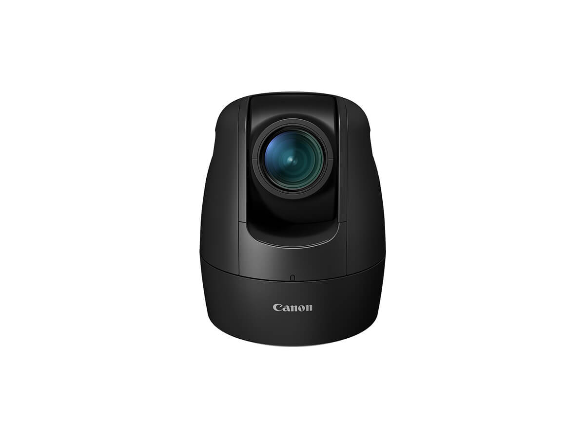 Canon VB-M50B Network Camera