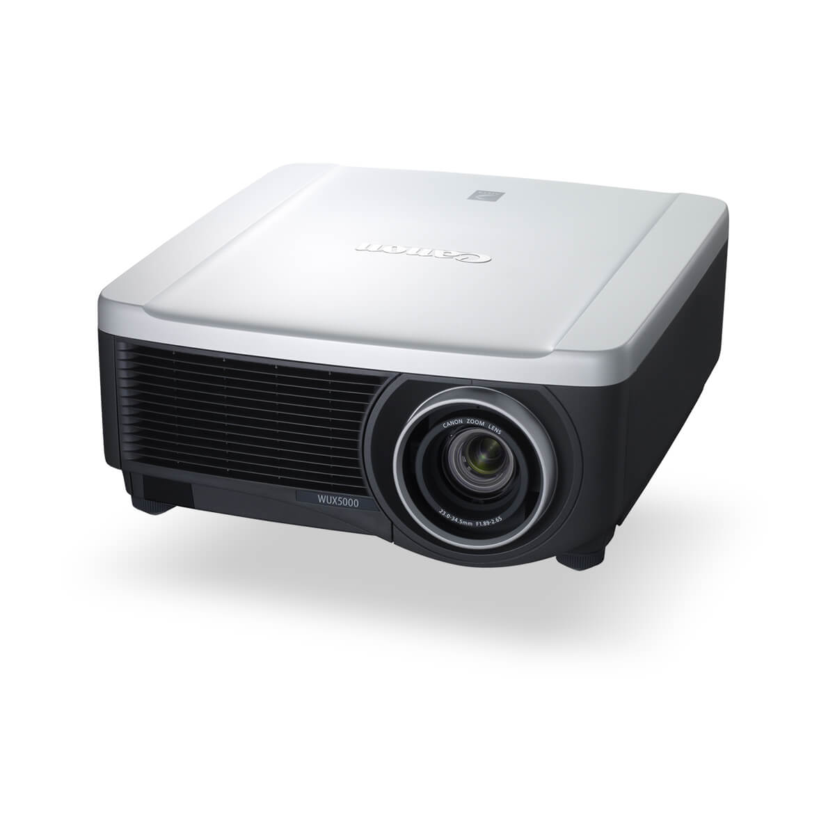 Canon XEED WUX5000 Projector