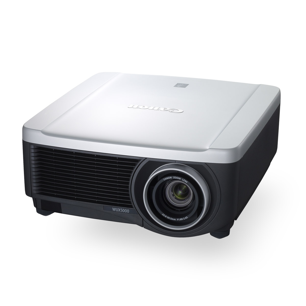Canon XEED WUX5000D Projector