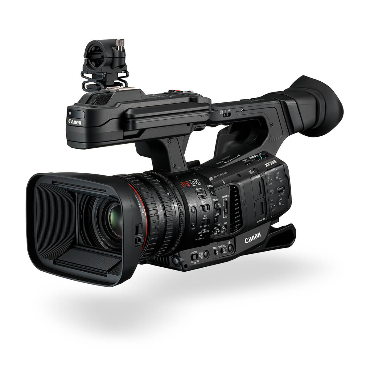 Product image of XF705