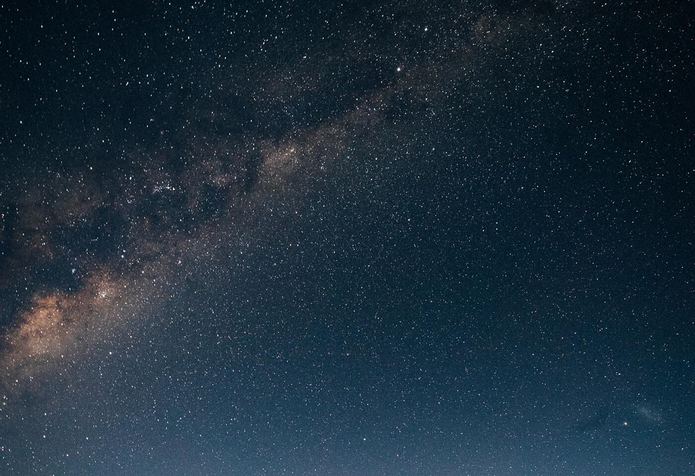 Image of astro