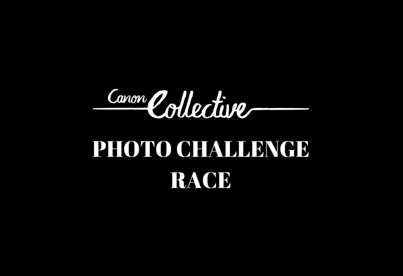 Image of Collective Race