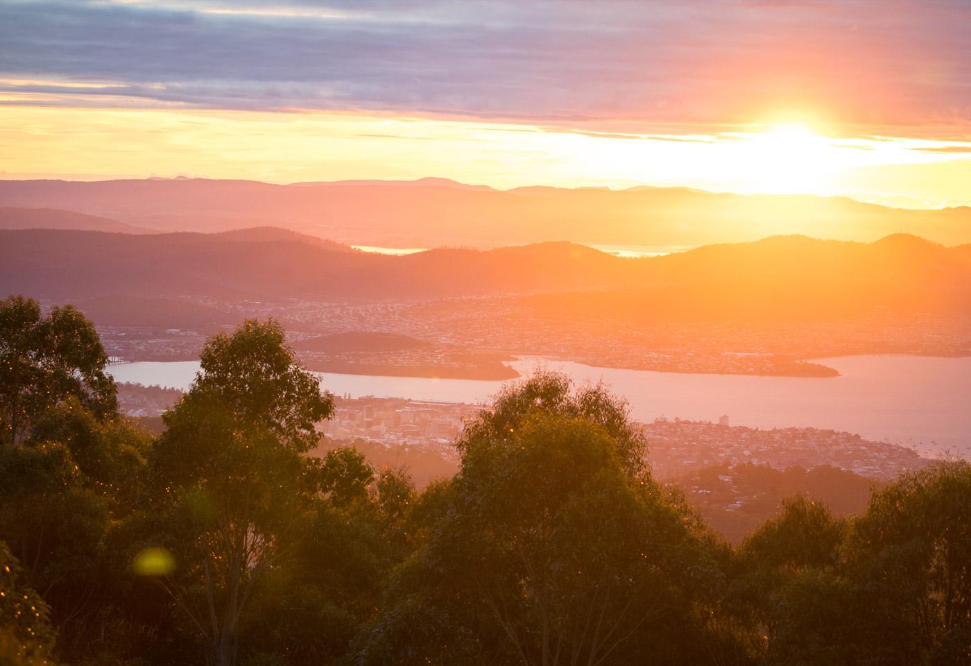 Tasmania Festival