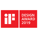 IfDesign Awards 2019