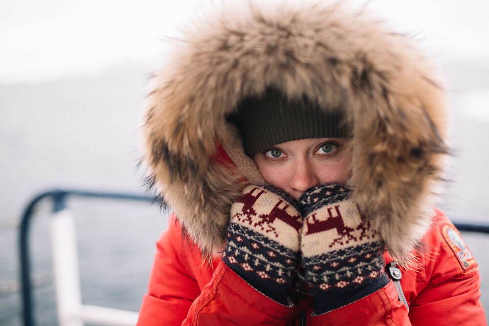 Bundled up on Svalbard in the Arctic Circle.jpg