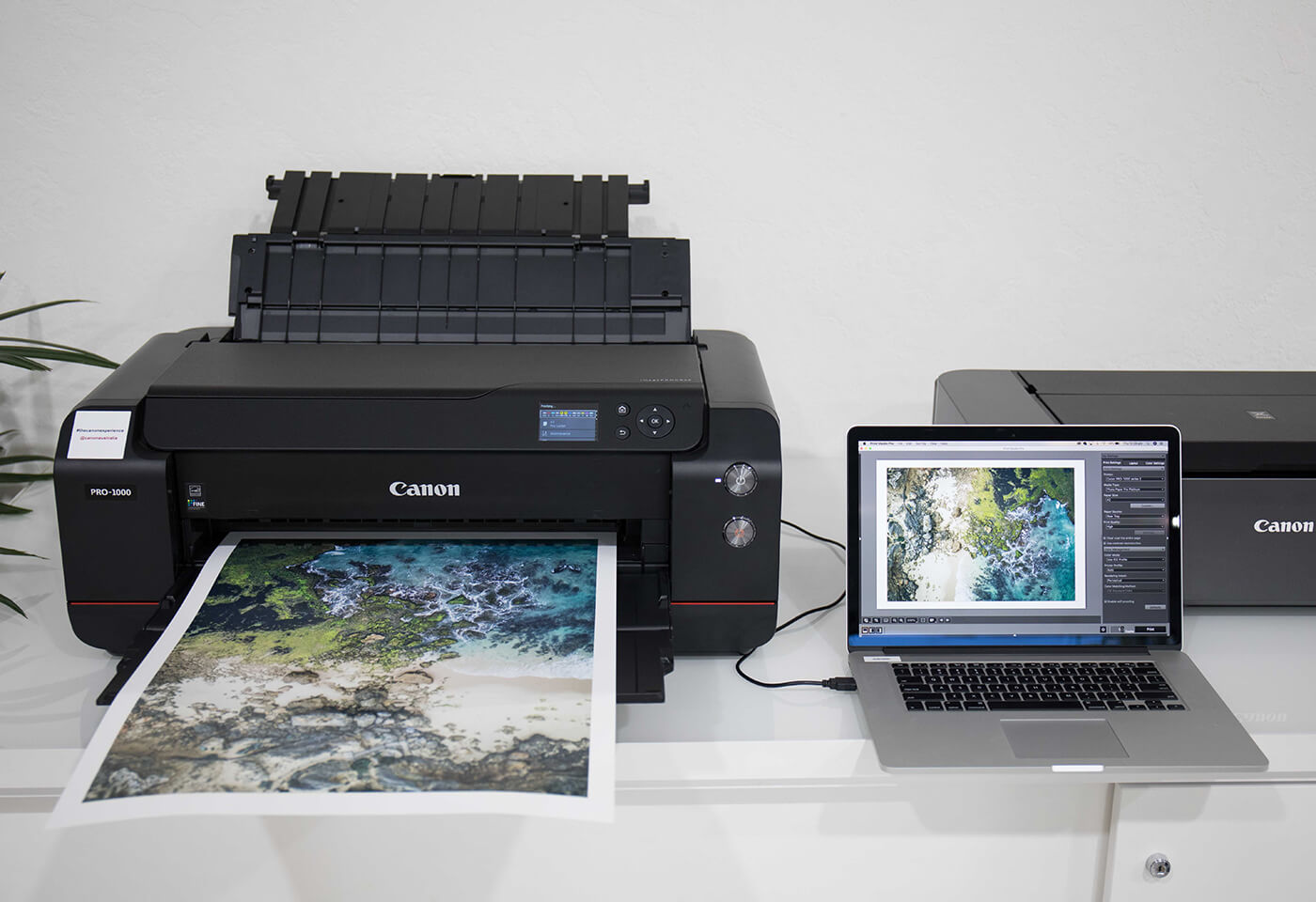 Print Professional-Looking Photos