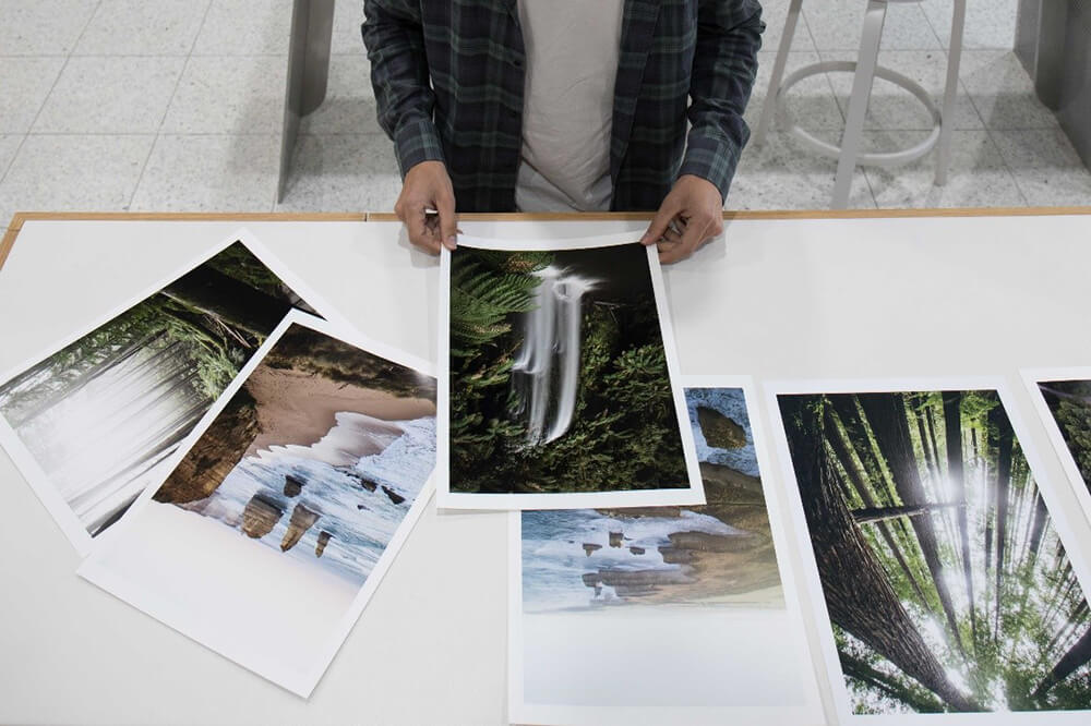 Image of Canon Photo Paper