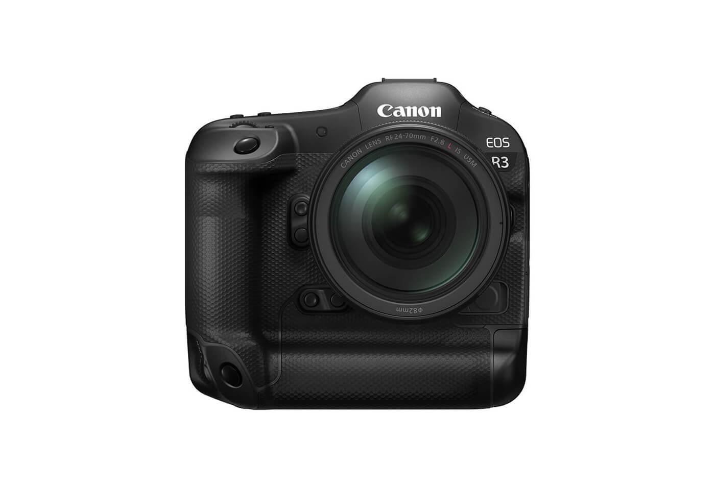 www.canon.com.au