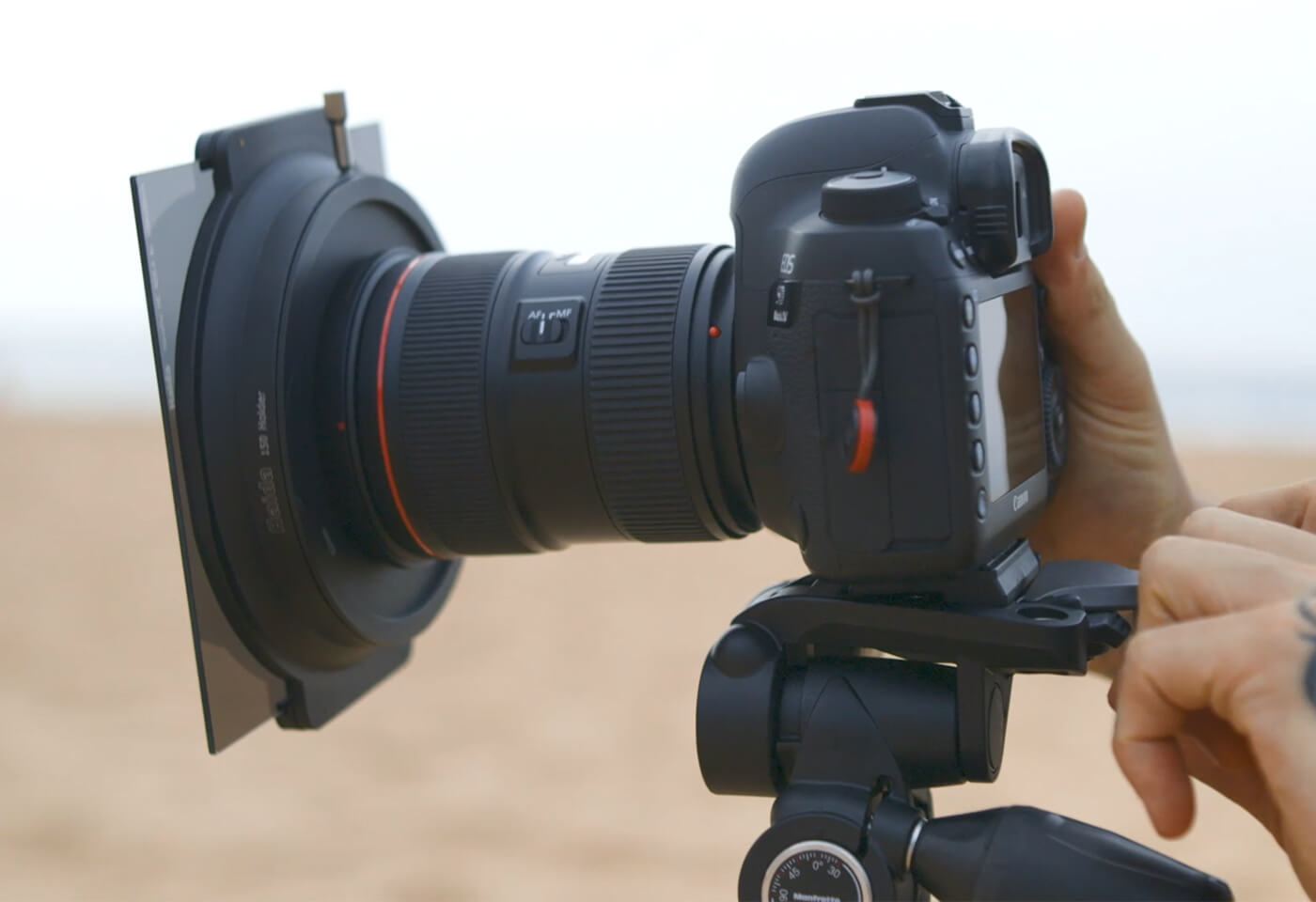 Photography Tips and Tutorials from Canon | Canon Australia
